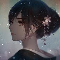 Thread_Liu